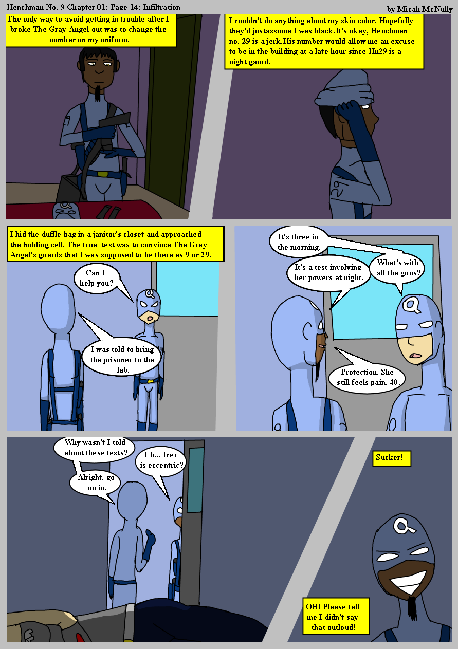 Ch01 Page14: Infiltration
