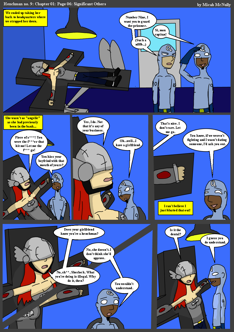 Ch01 Page06