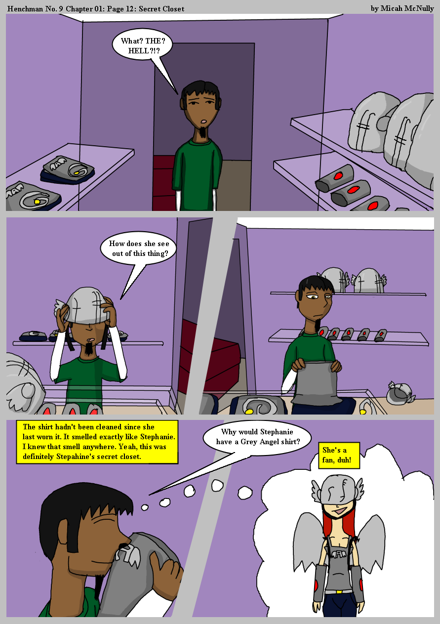 Ch01 Page 12: Secret Closet