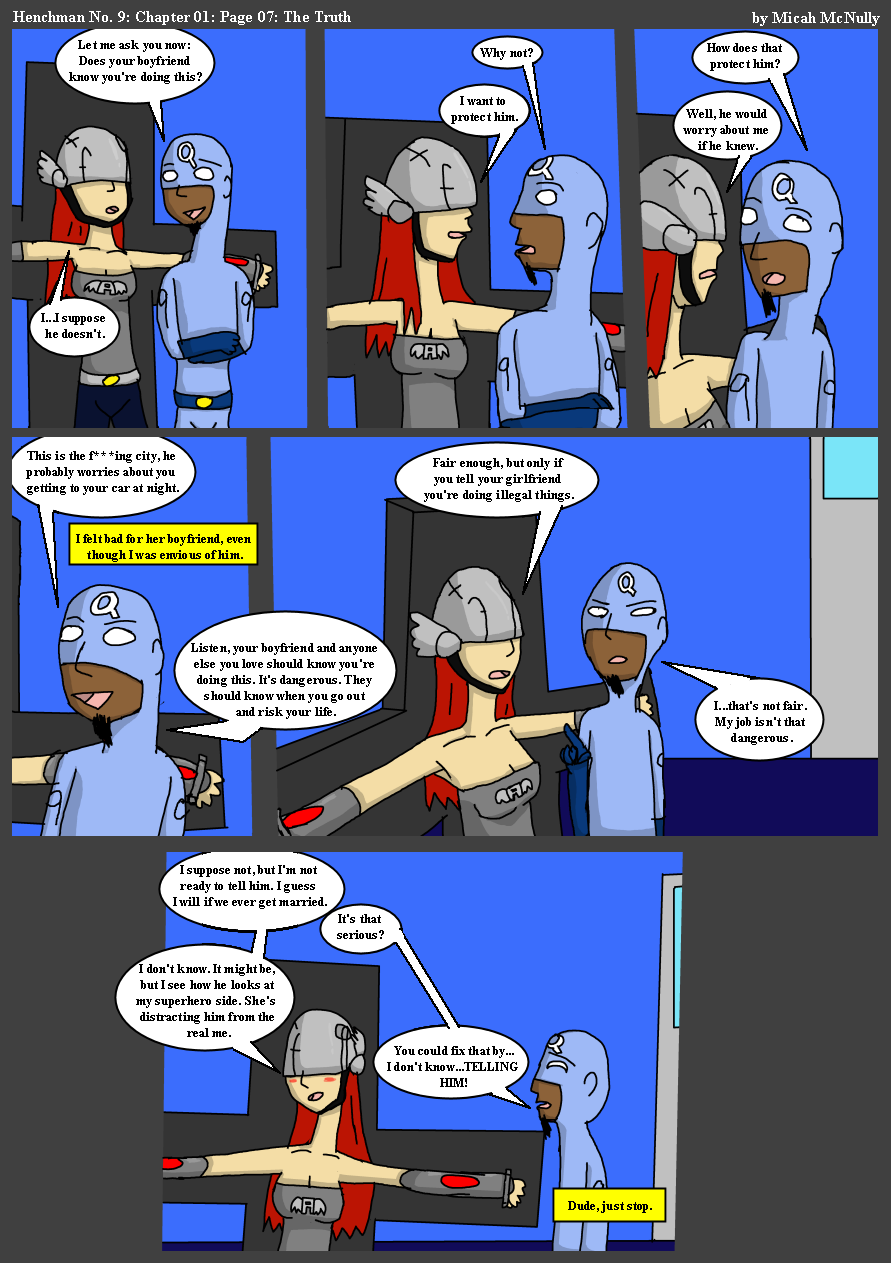 Ch01 Page07: The Truth