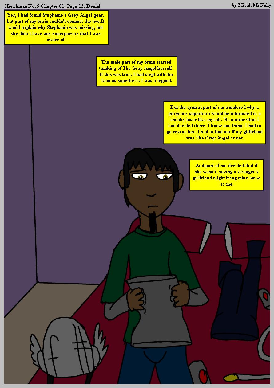 Ch01 Page13: Denial