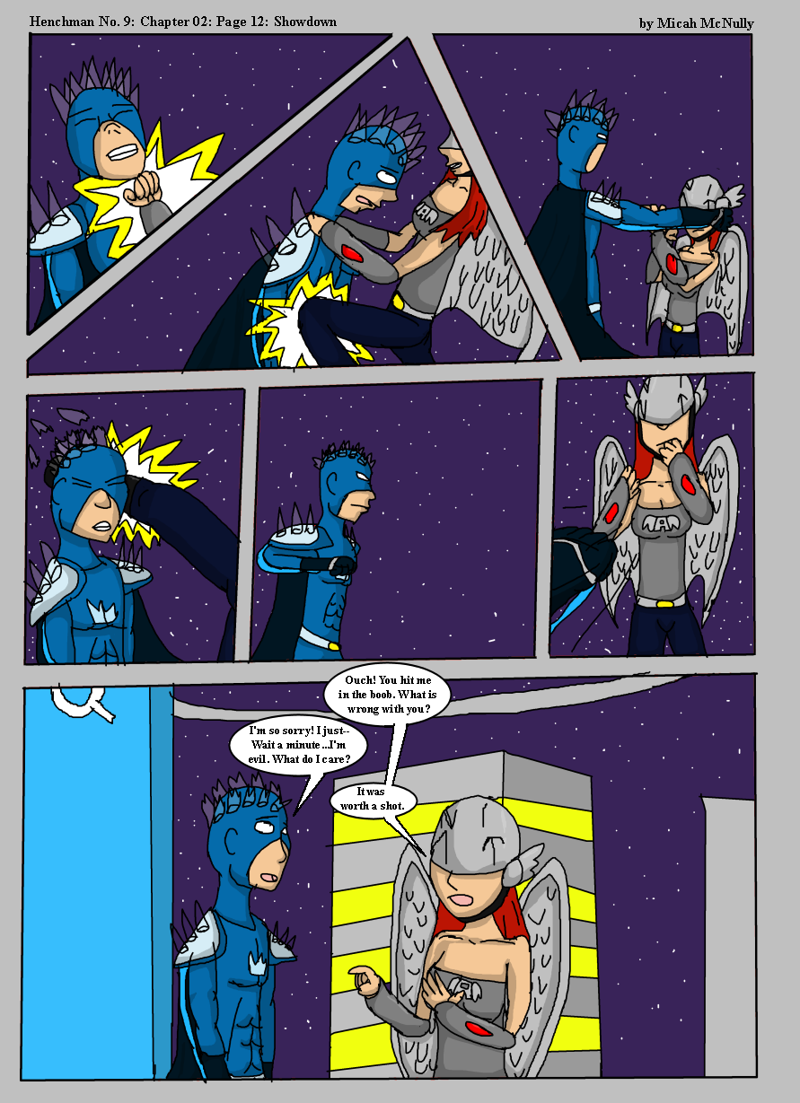 Ch02 Page12: Showdown