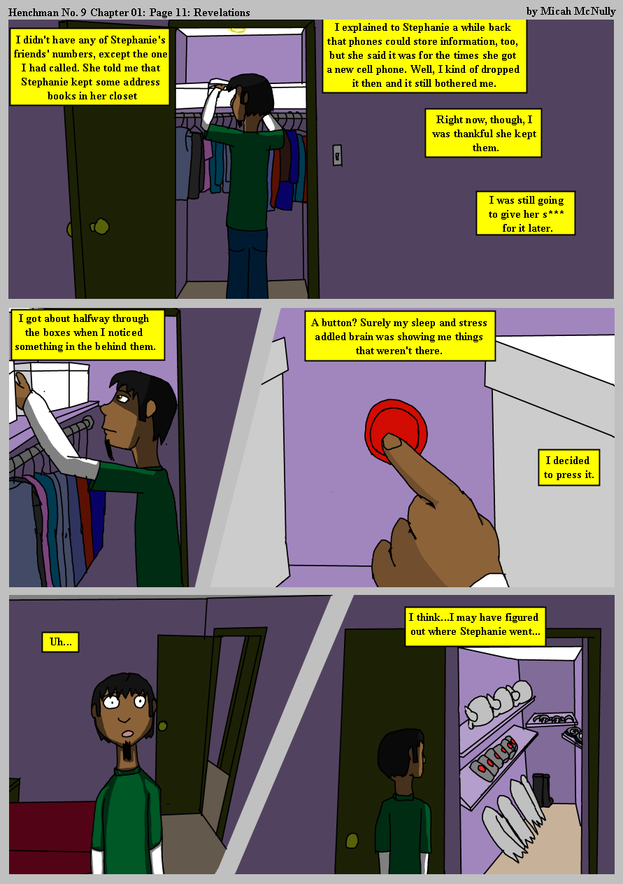 Ch01 Page11: Revelations